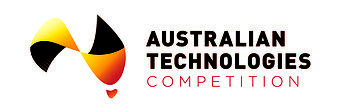 Strata Control Technology Awarded Runner Up at the Australian Technologies Competition with New 3D Stress Measurement System
