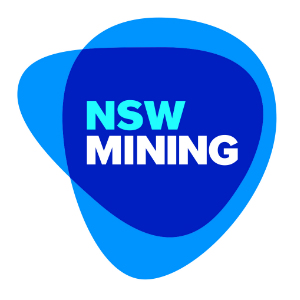 SCT Finalist in the NSW Mining Industry and Supplier Awards 2017